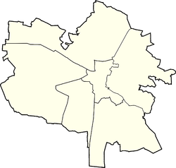 Lviv districts.png