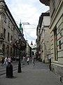 Lwów , Polish , Lviv , Львов - panoramio (10).jpg