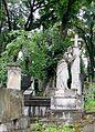 Lwów - Cmentarz Łyczakowski - 07.jpg