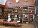 Lycee Michelet Vanves bibliotheque.jpg