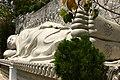 Lying Buddha, Nha Trang.jpg