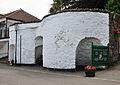 Lynmouth lime kilns.jpg