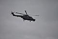 Lynx Helicopter display (5773930026).jpg