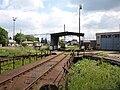 Lysá nad Labem, nádraží, točna.jpg