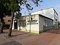 Lyszkowice-Cooperative-Bank-Skierniewice-170520.jpg