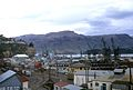 Lyttelton, Canterbury, New Zealand, 1968.jpg