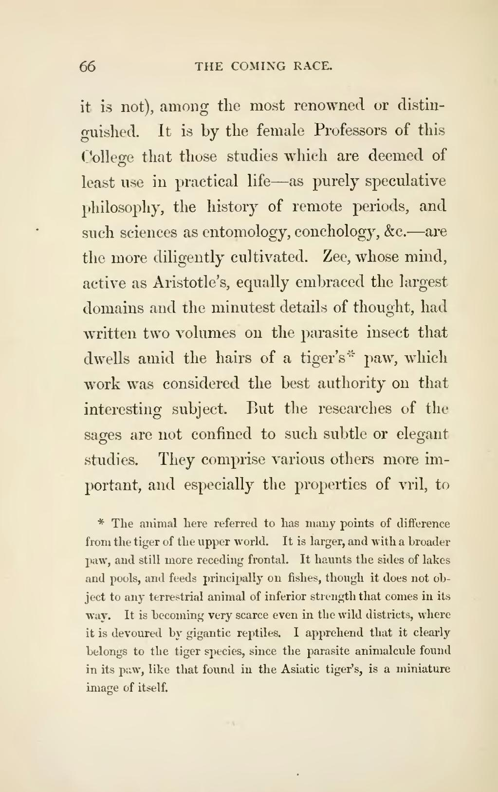 Page:Lytton - The Coming Race (1871) djvu/76 - Wikisource