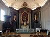 m&u-kerk interior (8)