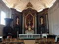 M&U-kerk interior (8).JPG