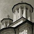 Mânăstirea Hurezi (20).jpg