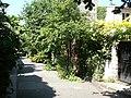 Ménilmonant, Villa de lErmitage 3.jpg