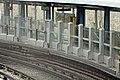 Métro de Paris, station Bastille, ligne 1 01.jpg