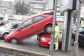 Mönchengladbach car crash1.JPG