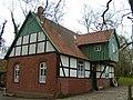Mühle Döhren.jpg