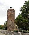 Müncheberg Küstriner Torturm.JPG
