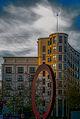 München, Rocco Forte The Charles Hotel in der Sophienstraße, Maxvorstadt (14329002314).jpg