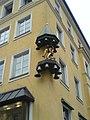 München - Sendlingerstr. 15 - Carillon.JPG