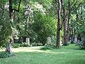 München Alter Nordfriedhof Maxvorstadt 17.JPG