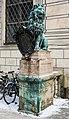 Münchner Residenz, München, Deutschland09.JPG