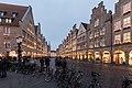 Münster, Prinzipalmarkt -- 2014 -- 4502.jpg