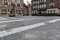 Münster, Spiekerhof, Kiepenkerl -- 2019 -- 3725.jpg