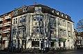 Münster Melchersstraße 2 Jan-17.jpg