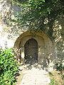 Mănăstirea Bârnova30.jpg