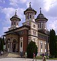 Mănăstirea Sinaia 11.jpg