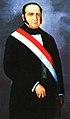 M. Menéndez.jpg