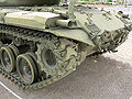 M41 Walker Bulldog at Overton 9.jpg