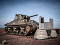 M4 sherman tank west kapelle 3.jpg