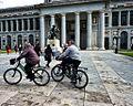 MADRID 100123 UDCI 012.jpg