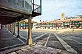 MADRID 100207 UDCI 021.jpg