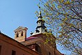 MADRID E.R.U. ERMITA DE SAN FRANCISCO DE ASIS (CON COMENTARIOS) - panoramio (2).jpg