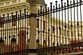MADRID E.U.S. MINISTERIO DE AGRICULTURA - panoramio (18).jpg