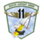 MAG-11 insignia.png