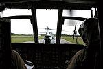 MAG-36 Units on Okinawa Flock to Skies DVIDS275236.jpg
