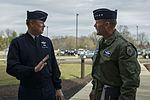 MAJCOM Commanders Conference at JB Andrews 170111-F-DT527-562.jpg