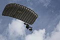 MARSOC Marines Take to the Air, Acquire HAHO Insert Capability 140826-M-EJ335-004.jpg