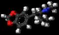 MBDB molecule ball.png
