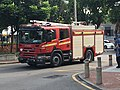 MC-08-17(Macau Fire Service) 16-05-2019.jpg