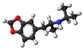 MDIP molecule ball.png