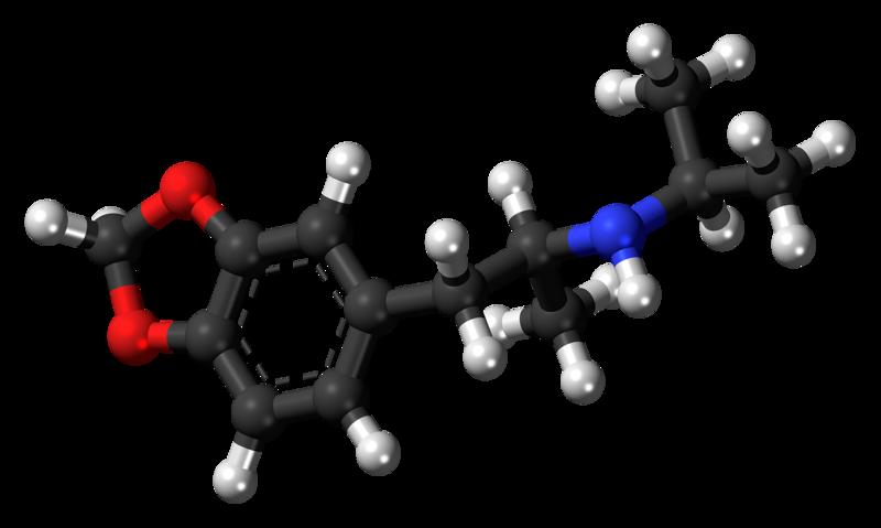 File:MDIP molecule ball.png