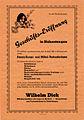 MD Geschäftseröffnung 1952.jpg