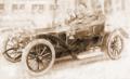 MHV Sirron 10-14 hp 1911.png