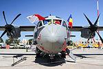 MIAS 260915 RoAF C-27J 02.jpg