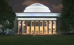 MIT Dome night1.jpg