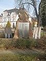 MKBler - 1476 - Kriegerdenkmal (Borsdorf).jpg