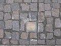 MKBler - 346 - Stolpersteine (Leipzig).jpg