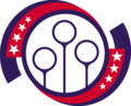 MLQ Logo.png